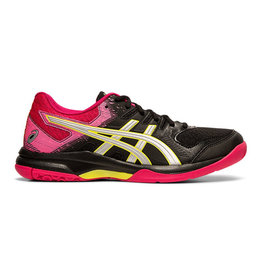 Asics GEL-ROCKET 9 INDOOR DAMES