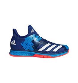 Adidas Counterblast Bounce Unisex