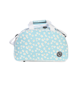 Brabo Shoulderbag Daisies
