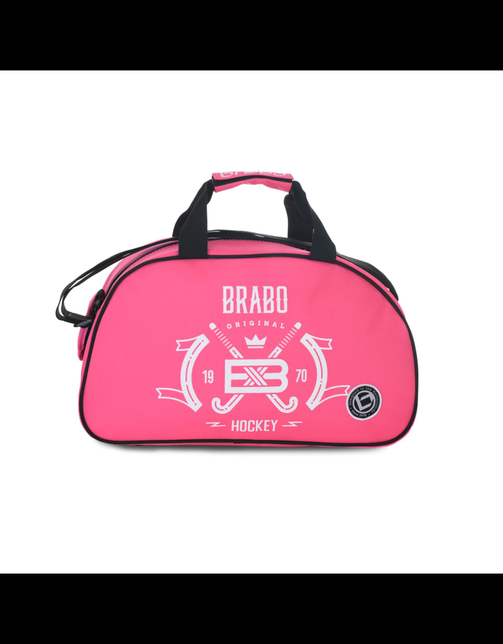 Brabo Shoulderbag 1970