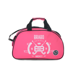 Brabo Shoulderbag 1970