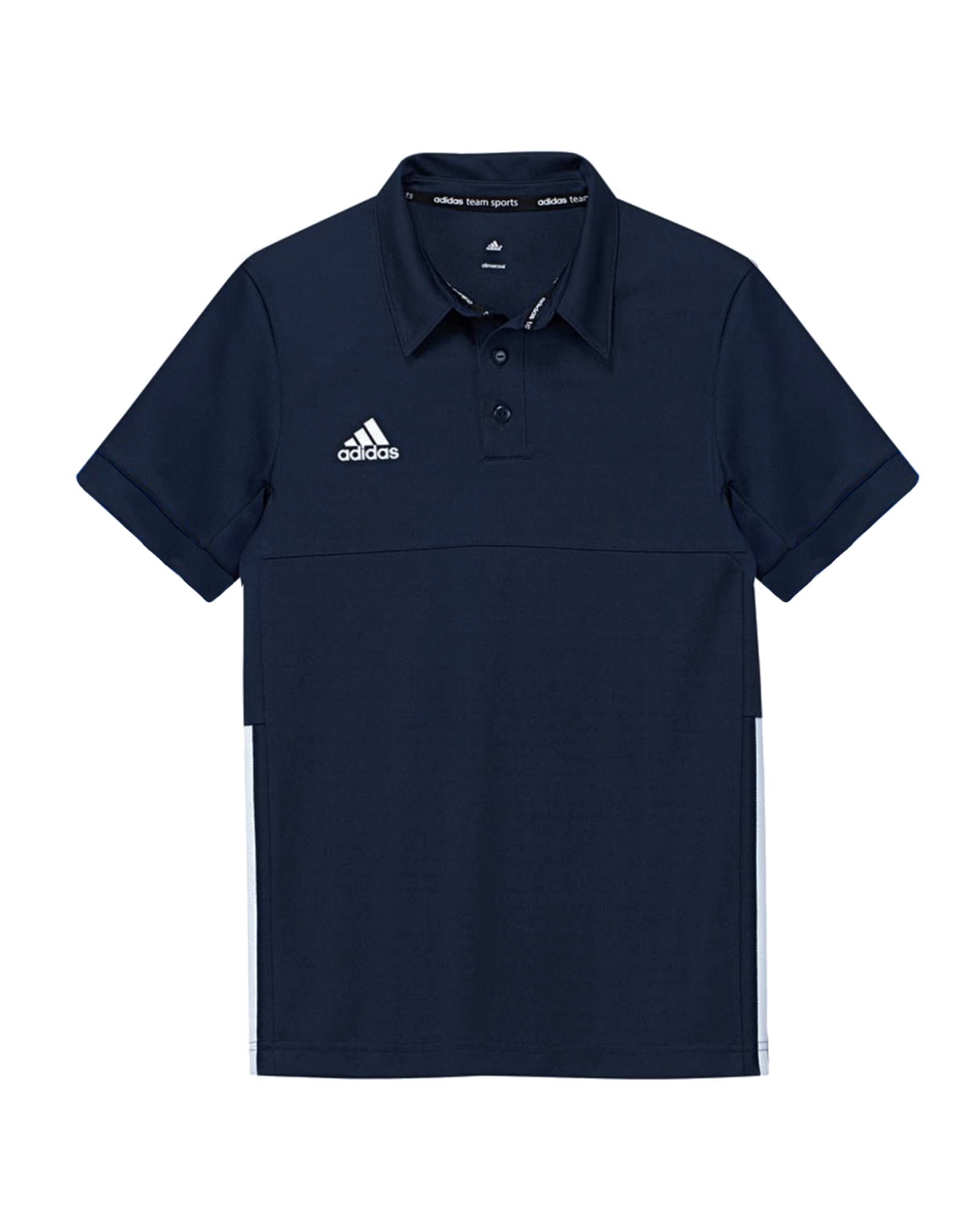 Adidas MT T16 POLO JUNIOR BOYS