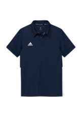 Adidas MT T16 POLO WOMAN