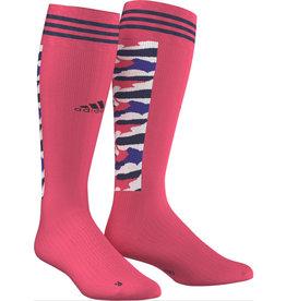 Adidas ID Sock Pink