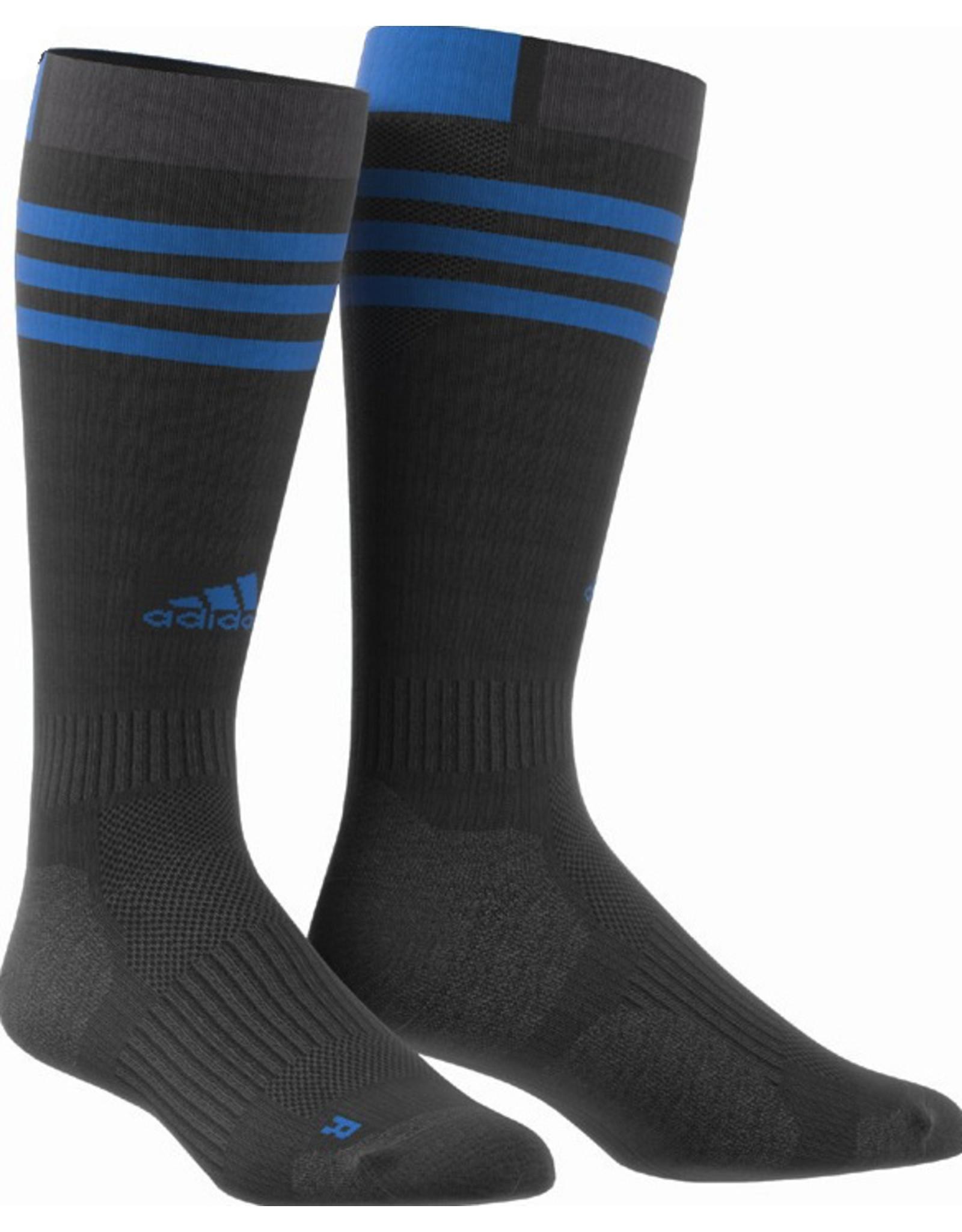 Adidas ID Sock Black
