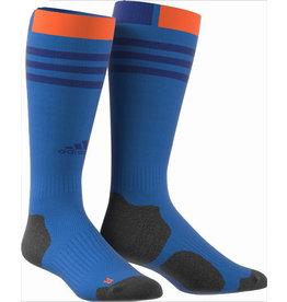 Adidas ID Sock Blue