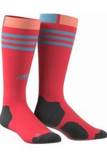 Adidas ID Sock Red
