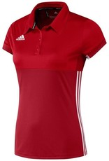 Adidas Climacool Polo Lady
