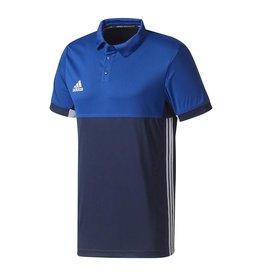 Adidas Polo Man