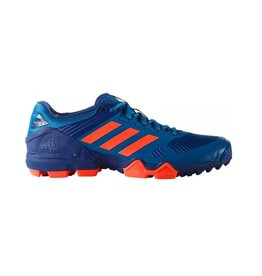 Adidas Adipower Hockey Unisex