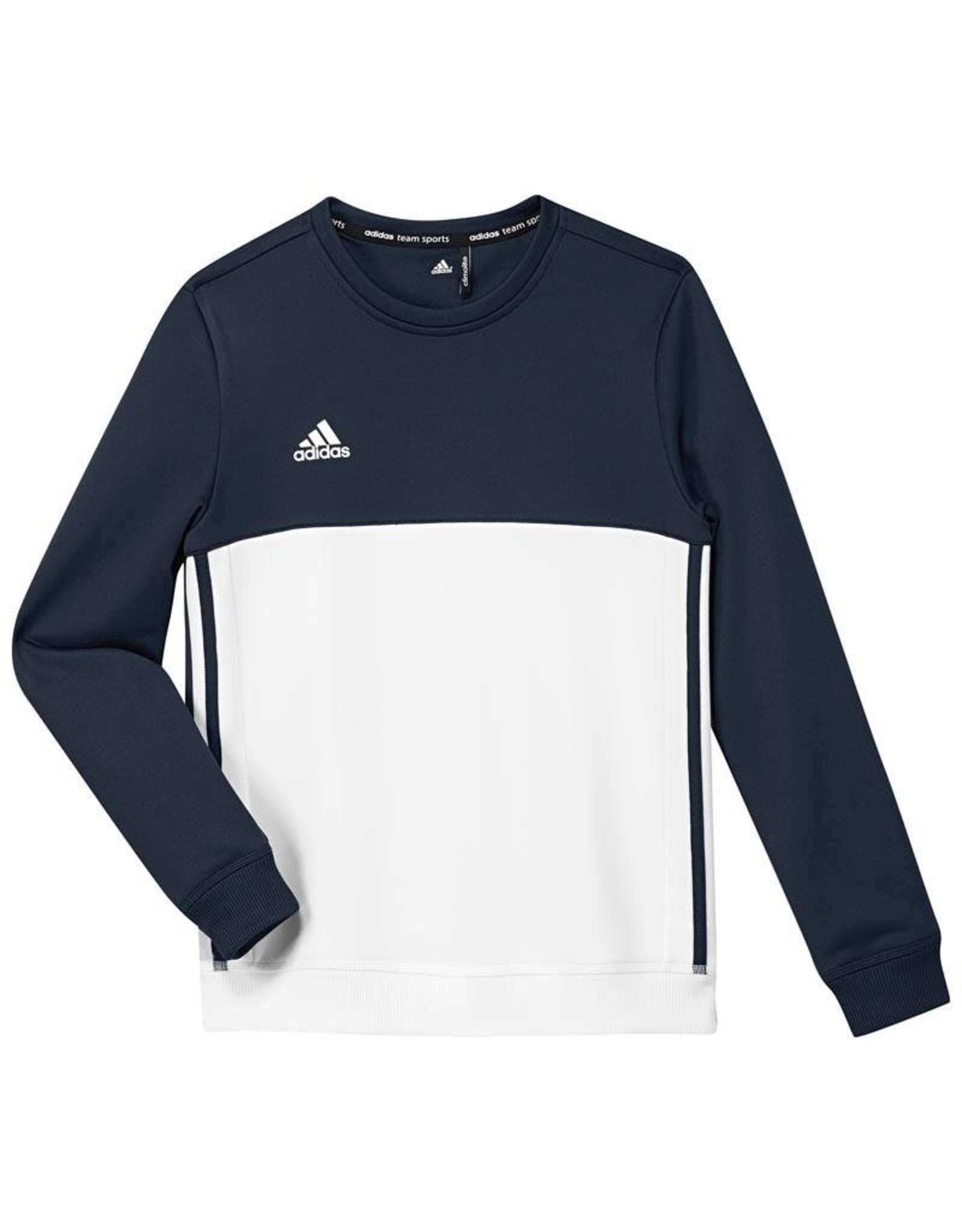 Adidas T16 Crewneck JR