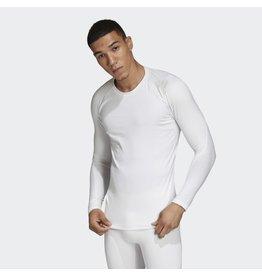 Adidas THERMO LONG SLEEVE ALPHASKIN UNISEX