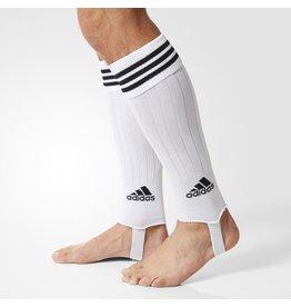 Adidas Stirrup White/Black
