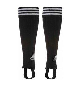 Adidas Stirrup Black/White