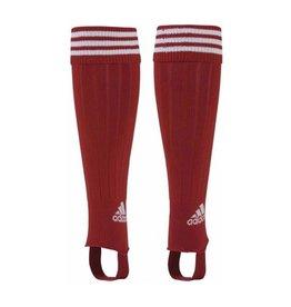 Adidas Stirrup Red/White
