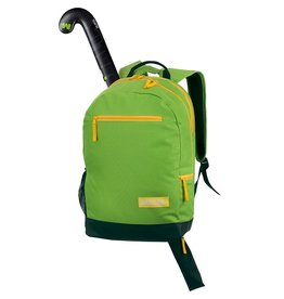Malik Backpack Senior