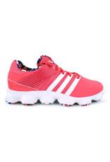 Adidas Flex W