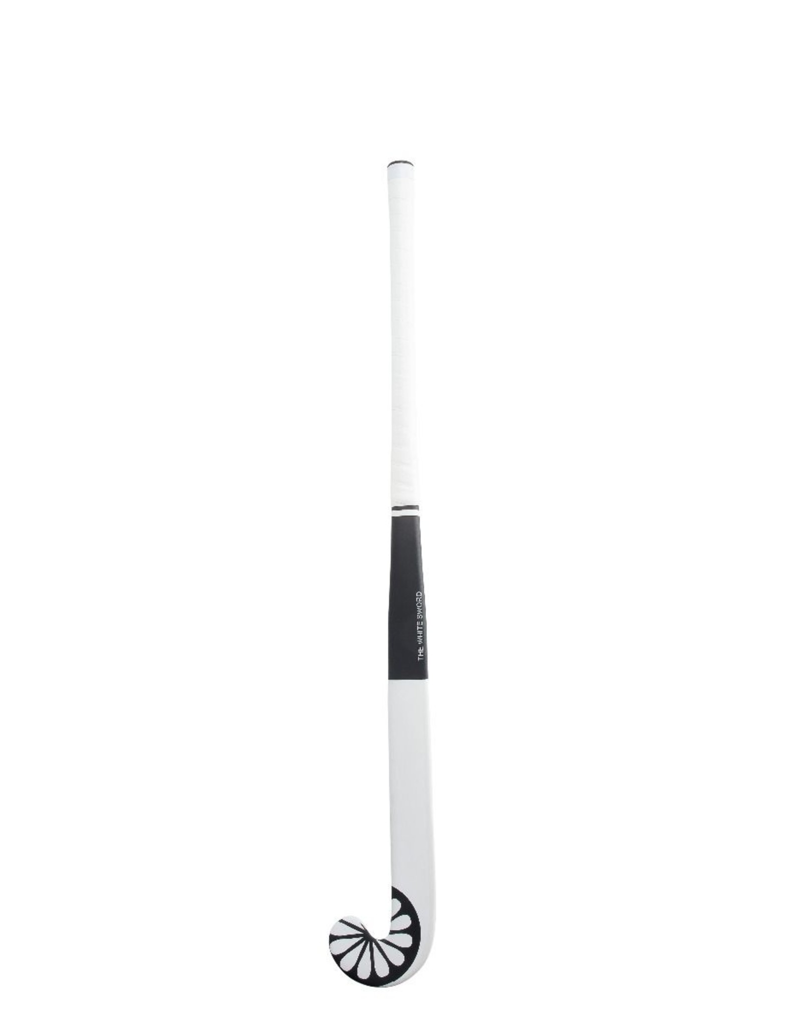 Indian Maharadja White Sword 40