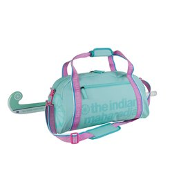 Indian Maharadja SPORTS BAG CMX - MINT