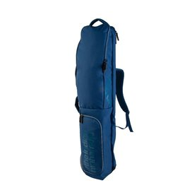 Indian Maharadja STICK BAG CMX - BLUE