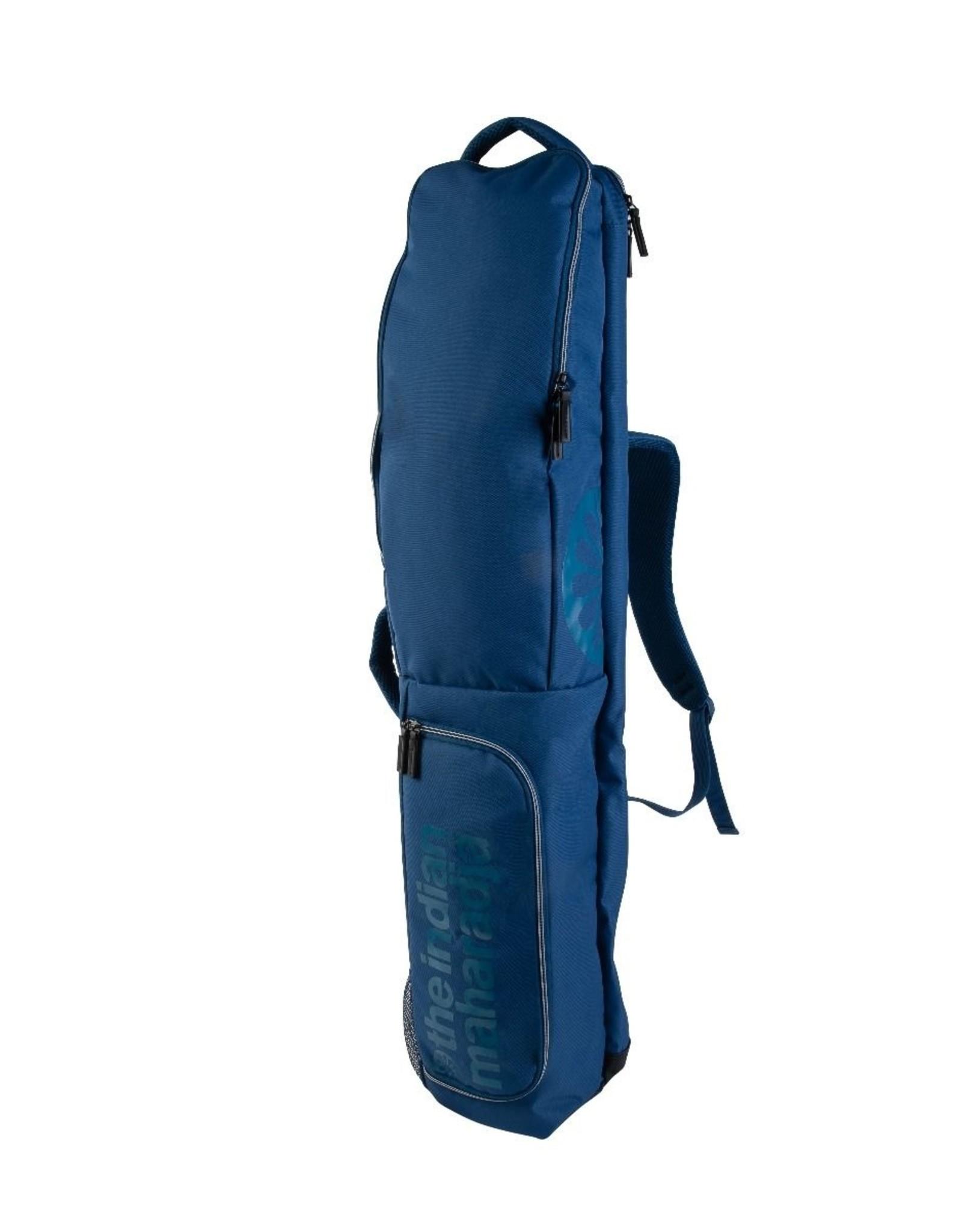Indian Maharadja STICK BAG CMX - BLUE