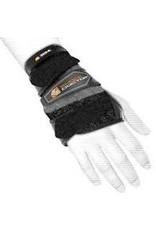 Shockdoctor Wrist Sleeve