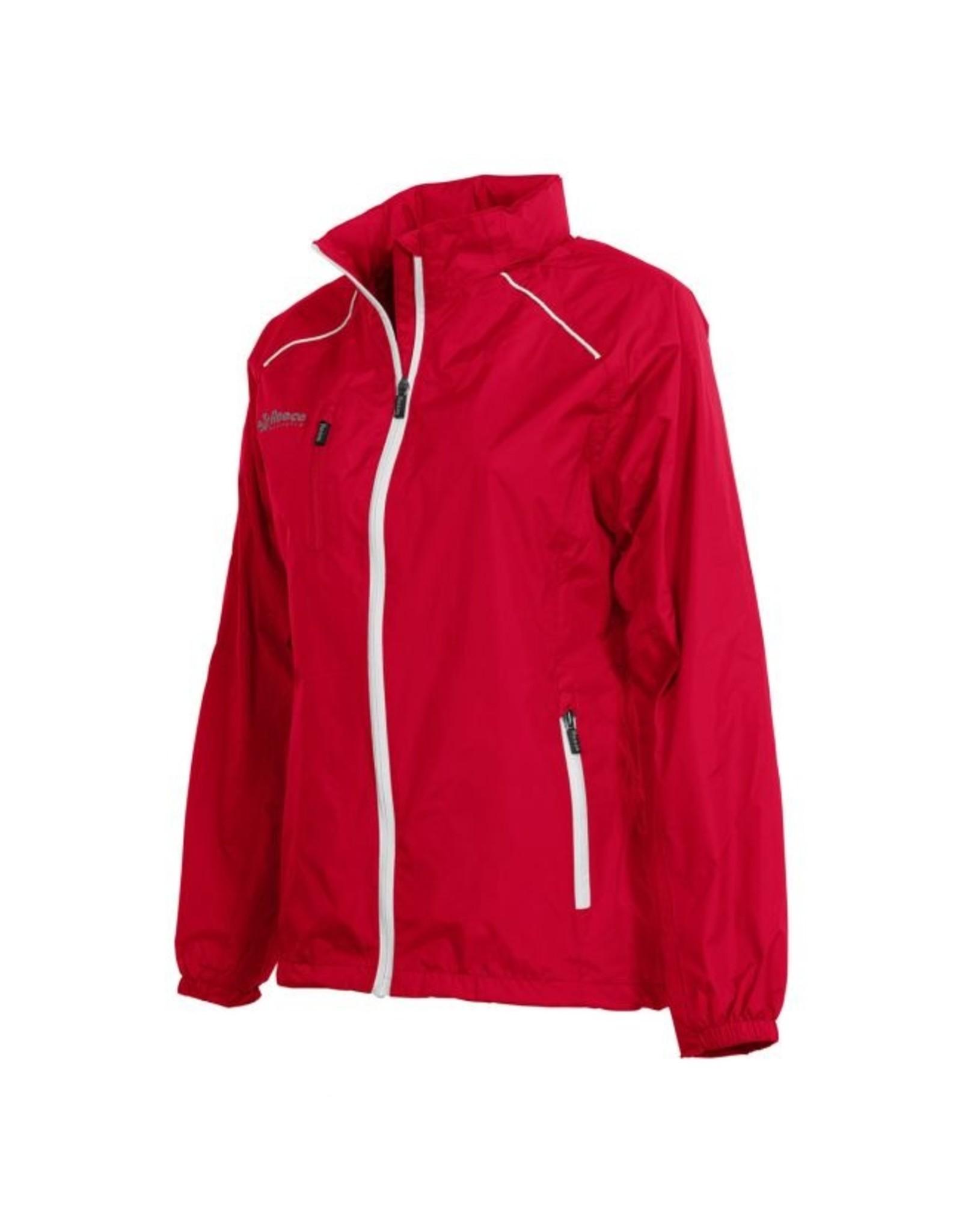 Reece Breathable Jacket  Ladies