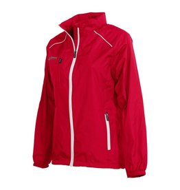Reece Breathable Jacket Ladies