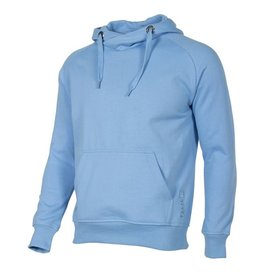 Reece Hooded Sweat