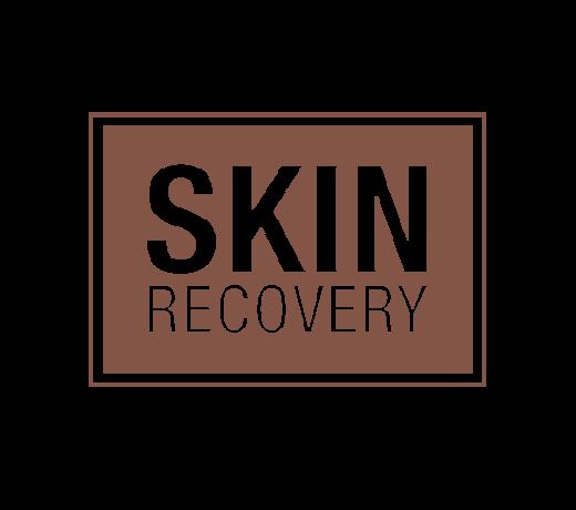 Medfarm Skin Recovery
