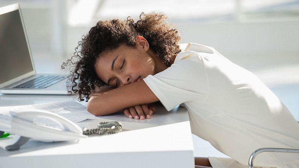 cbd voor slaapproblemen