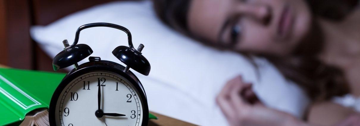 waarom cbd gebruiken bij slaapproblemen
