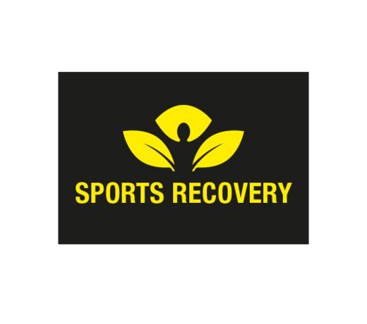 Medfarm Sports Recovery