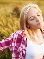 Smaranaa Lösung von Ängsten und Traumata