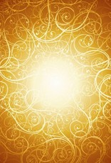 Smaranaa Akasha Chronik Seelenreading Therapie