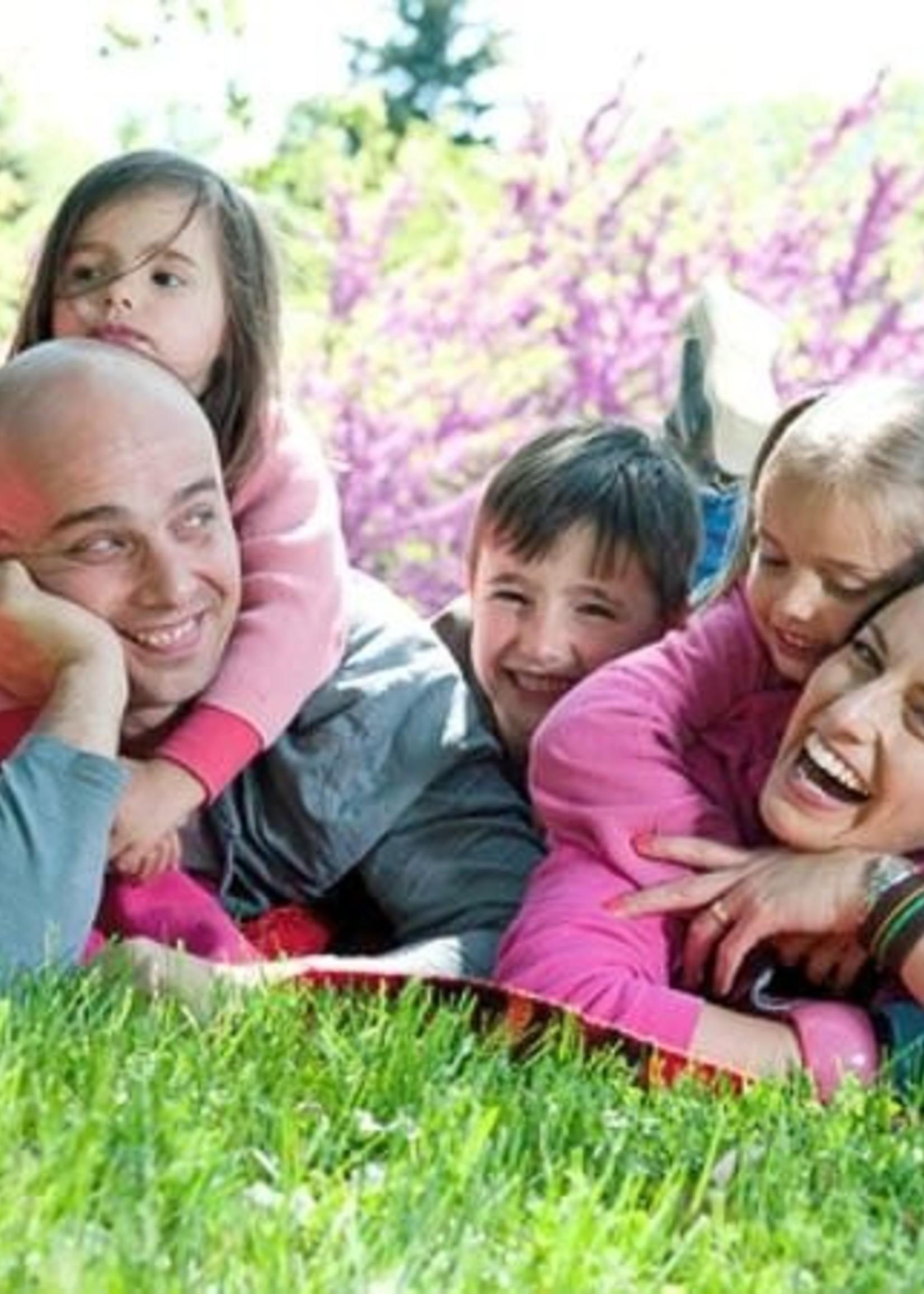 Smaranaa Familien Therapie und Ahnenheilung