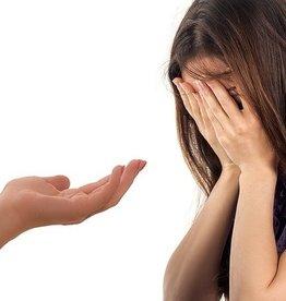 Smaranaa Coaching gegen Burnout
