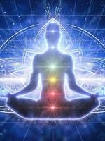 Smaranaa Chakra Reading