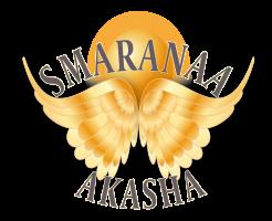 Smaranaa Akasha