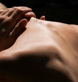 Smaranaa Geistige Wirbelsäulen Begradigung