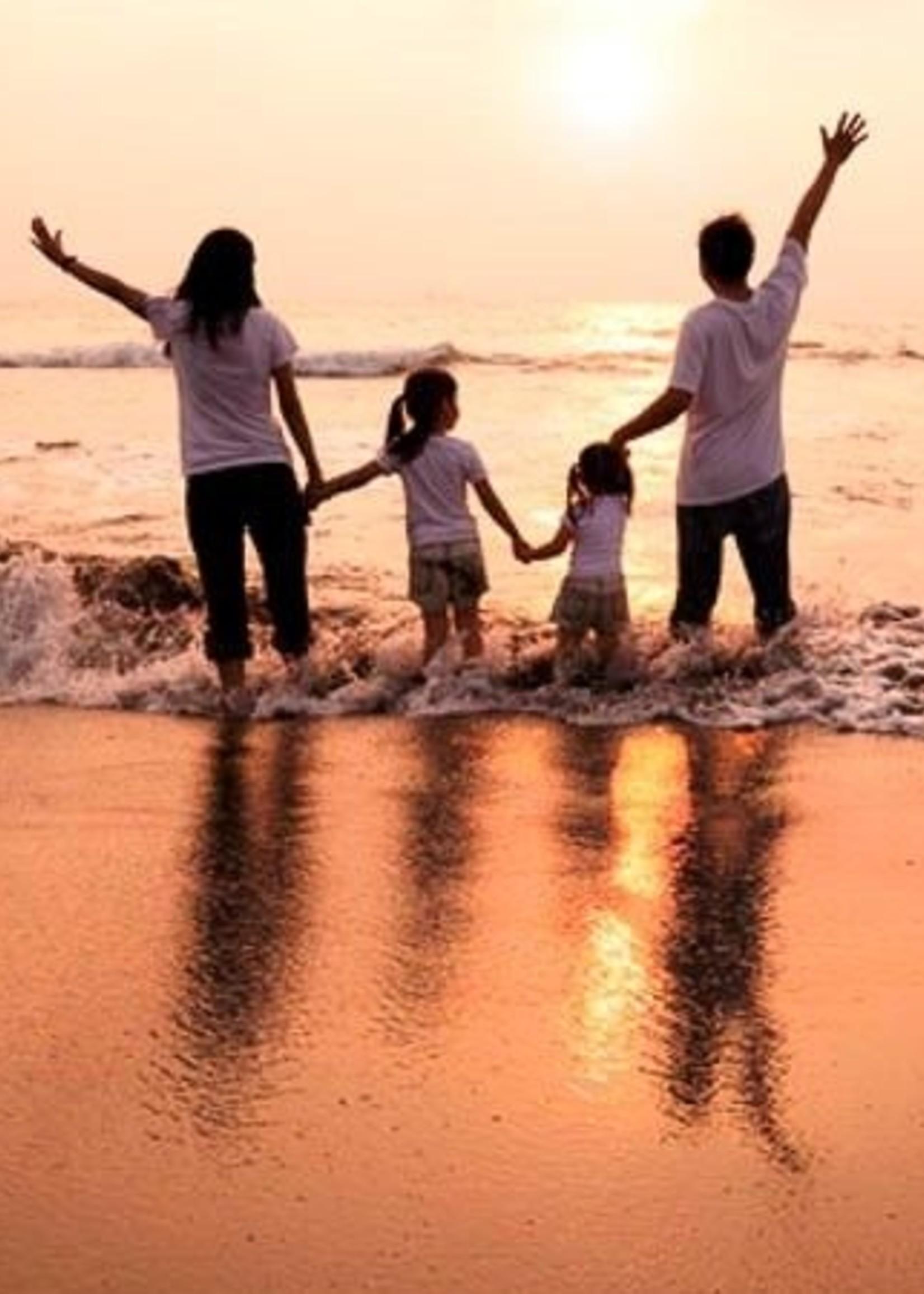 Smaranaa Familien und Ahnen Heilung Coach