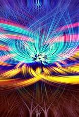 Smaranaa Chakren-Reinigung und Stärkung der Lebensenergie Ausgleich der Elemente mit der jeweiligen Tagesenergie im Mondzyklus Gruppenübertragung