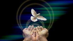 Tagesimpuls Mantra  Dienstag, 27.07.2021 Reinigung/Regeneration/Thymus/Magen/Aura Schutzhülle