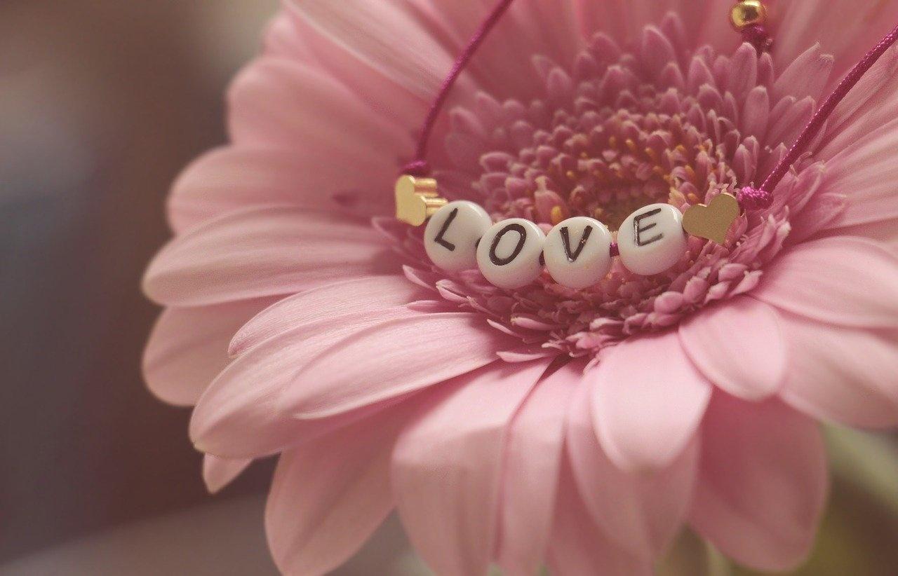 Tagesimpuls Samstag, 7.08.2021 Herzensenergie-Bedingungslose Liebe/2.Chakra/Ausgleich Yin-Yang/