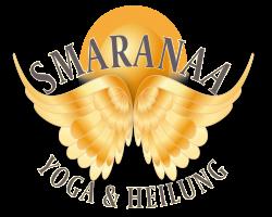 Smaranaa Yoga und Heilung