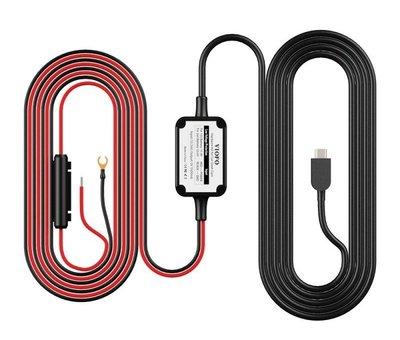 AZDome AZDome M06 4K 1CH Wifi GPS dashcam