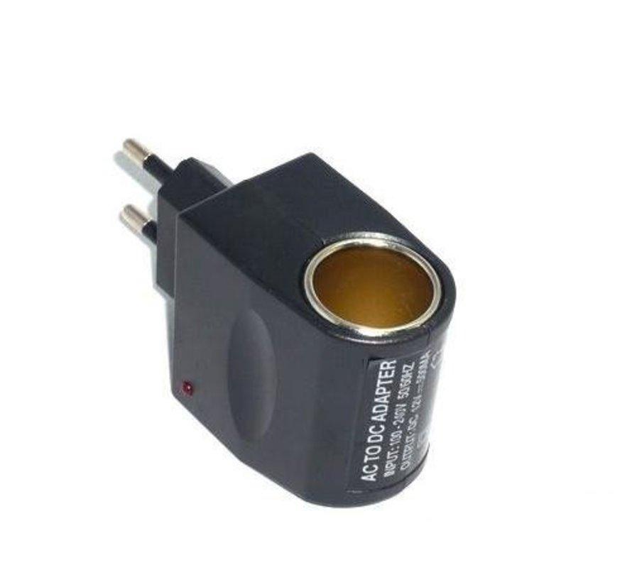 220V voeding adapter