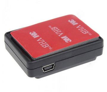 Viofo Viofo GPS houder set V2