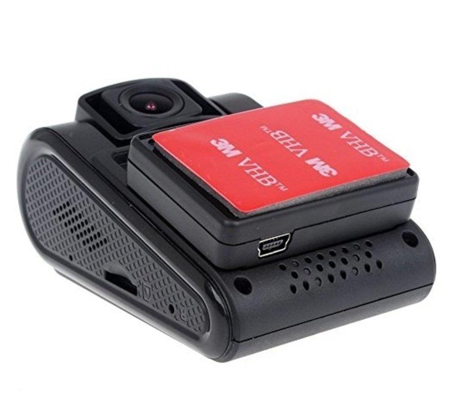 Viofo GPS houder set V2
