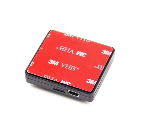 Viofo Viofo A129 GPS houder set
